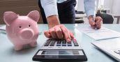 La recaudación provincial creció un 19% en junio pero quedó casi 25 puntos debajo de la inflación