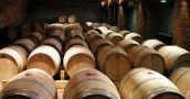 Las ventas de vino riojano al exterior crecieron un 24,1% en marzo