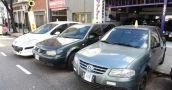 La venta de autos usados cayó un 36,19% en el primer cuatrimestre del año