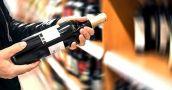 Las ventas de vino riojano en el mercado interno cayeron un 4,1% en marzo