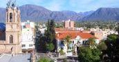 La ciudad de La Rioja tiene el menor nivel de pobreza de todas las capitales del Norte argentino