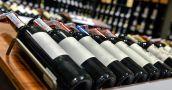 Las ventas de vino riojano en el mercado nacional crecieron un 43,2% en abril