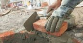 El consumo de cemento cayó un 6% en el primer semestre del año