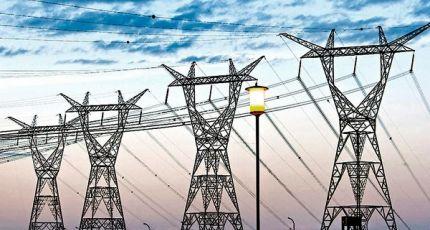 En junio aumentó un 4% el consumo eléctrico en la provincia